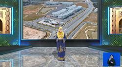 Upgrades in store for Kuala Selangor municipality