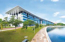 Heriot-Watt University Malaysia to nurture future-ready engineers