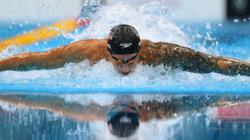 Tokyo Olympics: world records at the 2020 Games; how did Covid-19 restrictions affect performance?