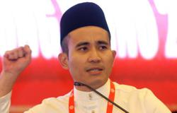 Be honest with King on parliamentary majority during pre-Cabinet meeting, Umno tells PM