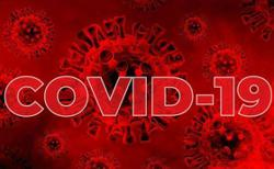 Laos' Savannakhet province has seen over 3,000 cases of Covid-19 since pandemic began; 170 new cases confirmed