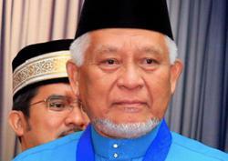 Former Masjid Negara Grand Imam named Tokoh Maal Hijrah 1443H