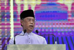 PM hopes Maal Hijrah will provide Muslims patience in battle against Covid-19