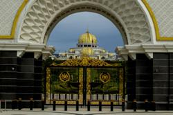 Pejuang submits letter to Istana Negara rejecting Muhyiddin as PM