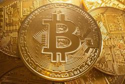 Bitcoin, cryptos post 5th straight week of outflows -CoinShares data