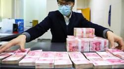 Experts: China likely to fine-tune monetary policy