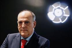 Real Madrid to sue La Liga, CVC chiefs over proposed $3.2 billion deal