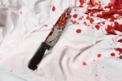 Man stabbed to death by neighbour in Lumut