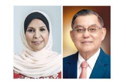 Penang Yang Di-Pertua Negri's 72nd Birthday Honours List 2021