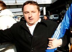 Chinese court convicts Canadian Michael Spavor in espionage case