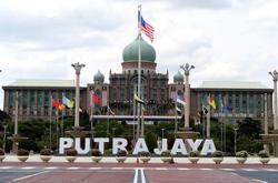 Perikatan meeting: Two Sabah leaders unable to attend meeting in Putrajaya