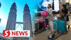 Malaysia My Second Home to be reactivated with changes, says Home Ministry