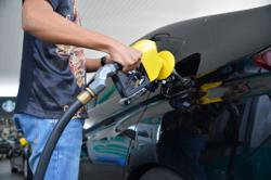 Fuel prices for Aug 12-18 unchanged across the board