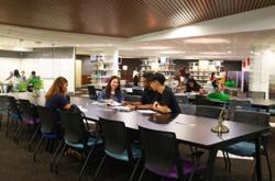 UoRM offer flexible roadmap for A-levels and IGCSE students