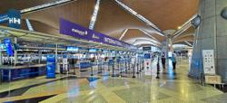 KLIA climbs world's top 100 airports list for 2021, Changi falls in ranking
