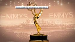 Emmy Awards to be held outdoors as worries mount over Delta variant