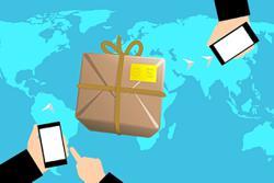Medac empowers women entrepreneurs with e-commerce skills