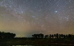 Perseids meteor shower to light up skies from Thursday night (Aug 12)