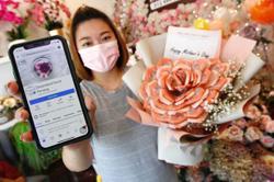 Shop online campaigns to benefit 10,000 businesses