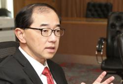 Sept 1 proposal for reopening schools only a tentative plan, says Deputy Education Minister