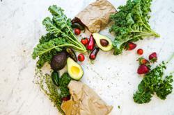 Four vegan recipes to prepare at home