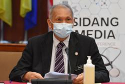 Covid-19: About 80,000 cases undergoing self-isolation in Greater Klang Valley