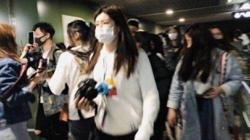 From 'positive energy' to 'chaos': how China's online fan clubs became a target of Beijing's crackdown