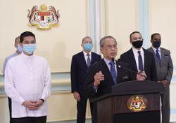 PM's bipartisan offer not a solution to current political crisis, say NGOs