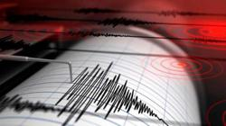 Another earthquake hits Philippine Islands again in less than 24 hours