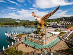 Langkawi to be pilot project for tourism bubble, says PM