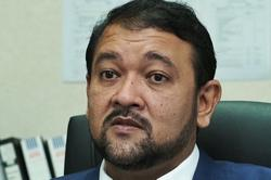 Central Global to boost manufacturing capacity at Kuala Muda factory