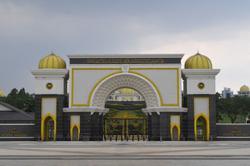 Muhyiddin to act as caretaker PM, says Istana Negara