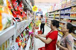 Vietnam now confirmed as among the three global largest instant noodles consumers