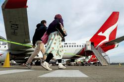 Sydney Airport rejects improved US$17bil buyout bid