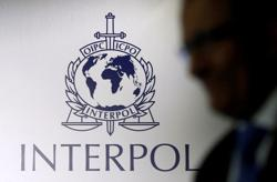 Colombia reissues Interpol Red Notices for three more ex-FARC