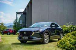Automotive sector in for sustainable recovery