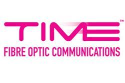 Time dotCom outshines FBM KLCI