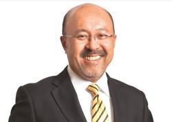 Maybank Islamic picks 10 SMEs to venture into Singapore halal food market