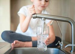 Environmental impact of bottled water 3,500 times greater than that of tap water
