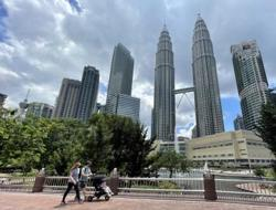 KLCC REIT net profit rises to RM144mil in Q2