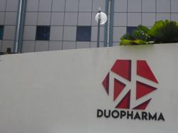 Duopharma makes RM15.4mil net profit in Q2