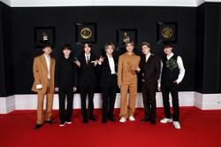Why K-pop stars like BTS and BlackPink are the perfect brand ambassadors