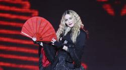 Madonna partners Warner Music to re-issue popstar's entire catalogue