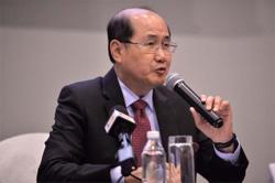 SP Setia posts 1H sales of RM2.71bil