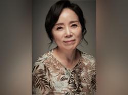 South Korean actress Kim Min-kyung dead at 60