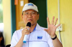 Upko: New PM must usher in new political paradigm, end winner-takes-all practice
