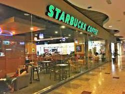 Starbucks operator Berjaya Food returns to the black in FY21