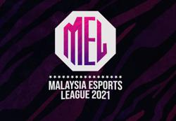 Top 64 teams chosen for Malaysia Esports League national competition
