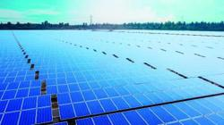 TNB signs PPAs with nine large scale solar energy developers