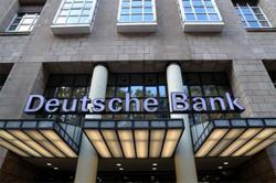 Deutsche Bank plans US$1.2bil in Turkey ESG deals